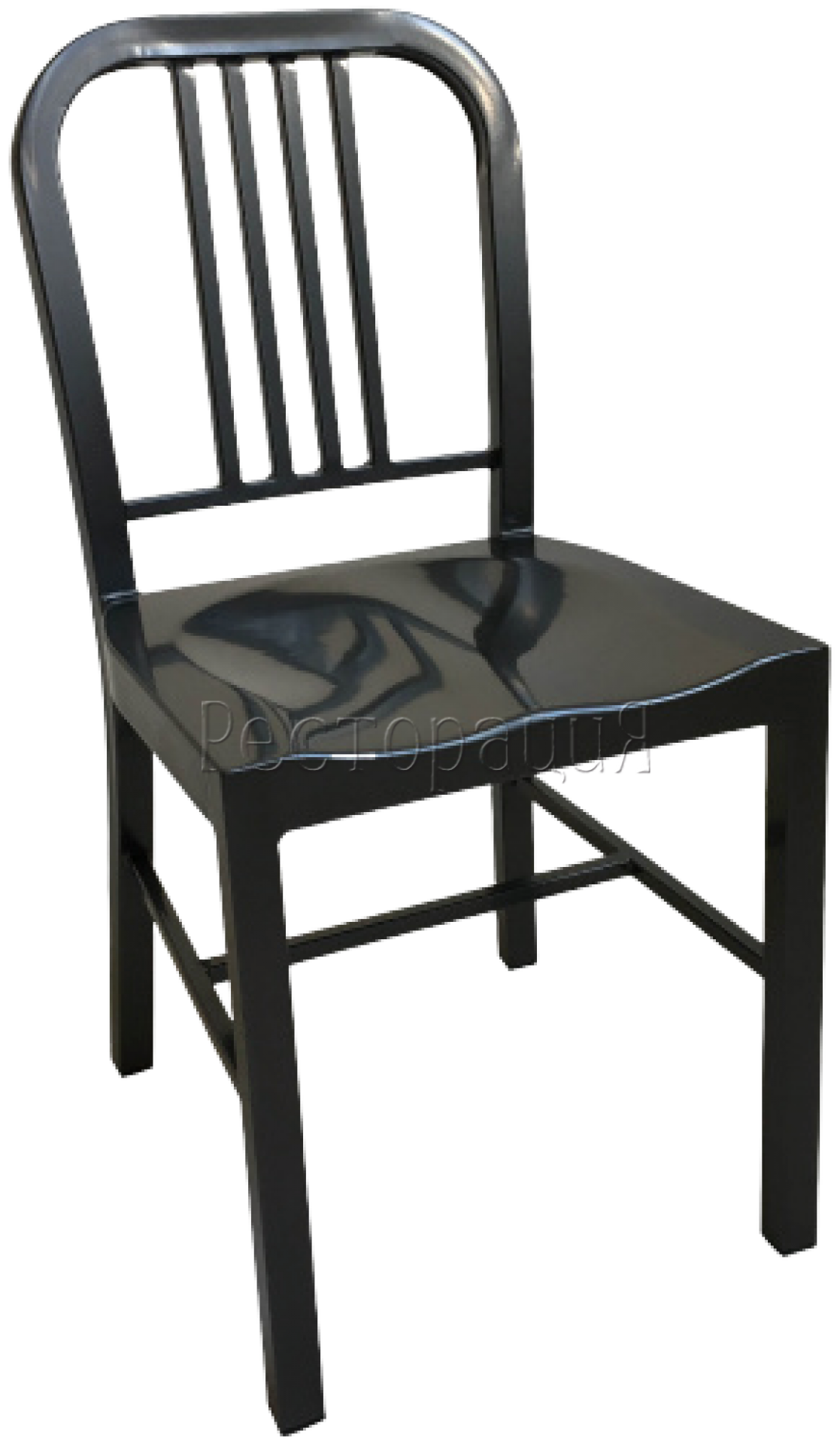 Стул Army Chair